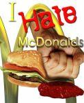 mcdonalds-hate_7